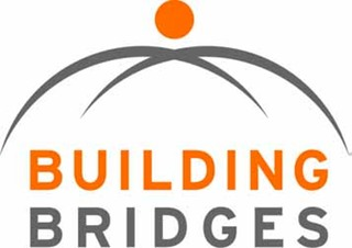 Building-Bridges-logo